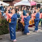 2015志木市民まつり-05-040