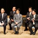 2015志木市民まつり-01-002