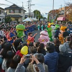 2015志木市民まつり-06-141