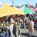 2015志木市民まつり-06-025