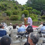 20160702_田子山富士山開き-008