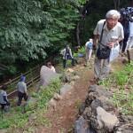20160702_田子山富士山開き-052