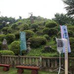 20170701_tagoyama_06