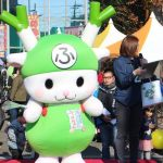 20171203_shiminmatsuri_16