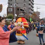 20181202_shiminmatsuri_62
