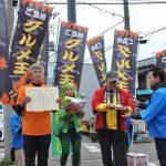 20181202_shiminmatsuri_64