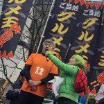 20181202_shiminmatsuri_72